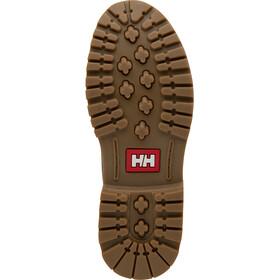 Helly Hansen Fremont Zapatillas Mujer, verde